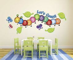 How To Decorate Nursery Classroom 40 Excellent Classroom Decoration Ideas Decoration School And