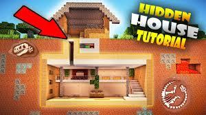 100 build a house website terra tech building a house