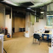 bureau vente vente bureau achat bureau pour les entreprises et les professionnels