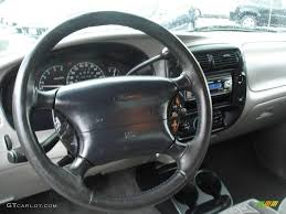 ford ranger interior 1999 ford ranger xlt news reviews msrp ratings with amazing