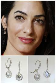 kate middleton diamond earrings 43 kate middleton replica earrings kate middleton earrings ebay