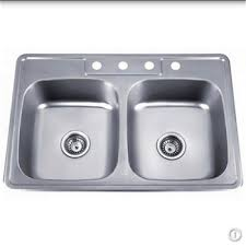 stainless steel sinks for sale undermount kitchen used double compartments stainless steel kitchen