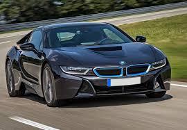 car hire bmw hire bmw i8 rent bmw i8 aaa luxury sport car rental