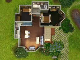 small house floor plans with porches sims 2 house designs floor plans internetunblock us