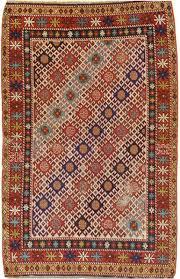 tappeti antichi caucasici tappeti caucasici tappeto shirvan tappeti caucasici antichi