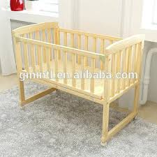 Mini Cribs On Sale The Best Baby Cribs Small Crib For Sale Philippines Why I Like