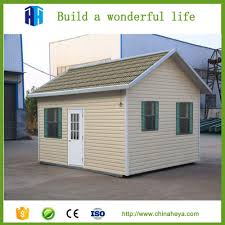 Low Cost Home Building Low Cost 3d House Floor Plan Design Low Cost 3d House Floor Plan