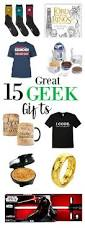 Great Christmas Gifts For Him - best 25 geek gifts for him ideas on pinterest christmas gifts