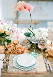 table setting ideas for any occasion