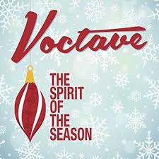 the spirit of the season voctave mp3 downloads