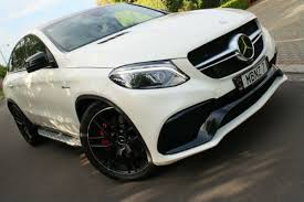 amg stand for mercedes mercedes gle amg 63 truck madness motoring