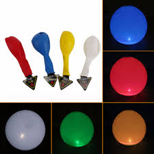 led halloween decorations led halloween decorations led outdoor