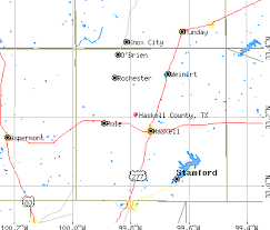 haskell map haskell county detailed profile houses estate cost