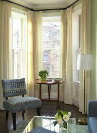 boston brownstone marcia butler interior design archinect
