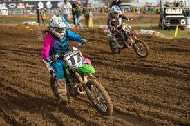 2014 ama motocross 2014 ama spring championship ama womens motocross cup
