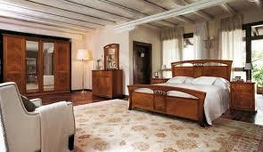 luxury italian bedroom furniture 9 image