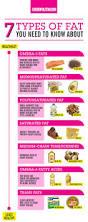 amazon com bigmouth inc emoji drink kooler kitchen u0026 dining 110 best dietetics images on pinterest nursing schools nursing