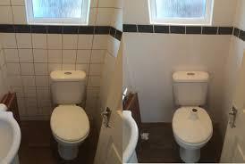 tile top regrout bathroom tile room design plan beautiful on
