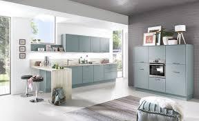 accessoire pour meuble de cuisine revetement adhesif cuisine cool accessoires cuisine accessoires con