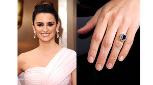 kate middleton s engagement ring celebrities with gemstone engagement rings weddingbee