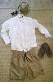 Hawaii Travel Shirts images What men should wear on vacation in hawaii suggested packing list jpg