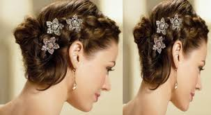 different hairstyles in buns amazing top best attractive top bun hairstyles for all types of hair