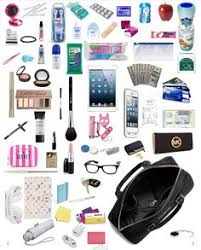 10 Must Travel Essentials For by 10 Must Products For Travel Makeup