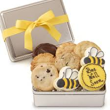 26 best get well care packages images on shop by