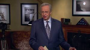 Seeking War Room How Can I Stop Seeking The Approval Of Others Ask Dr Stanley
