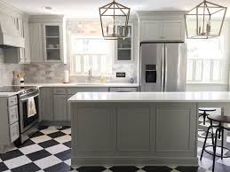 best kitchen cabinets 2019 the ultimate guide to choosing kitchen cabinets in 2019