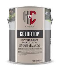 acryla deck water based solid color 100 acrylic deck coating