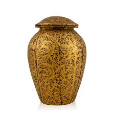 biodegradable urn how to choose biodegradable cremation containers