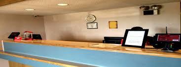 key inn saint paul minneapolis woodbury minnesota mn hotels motels