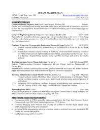 cv for computer engineer petroleum drilling engineer resume template premium drilling and