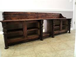 Storage Bench With Cubbies Bench With Storage Cubbies Storage Decorations