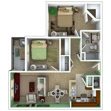 2 bedroom townhomes indianapolis savae org