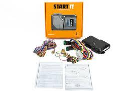 lexus key fob battery 1632 remote start
