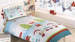 bedding set boys quilt bedding quiet full size kid bedding