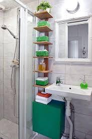 Bathroom Hutch Over Toilet Pretentious Bathroom Shelving Ideas U2013 Elpro Me