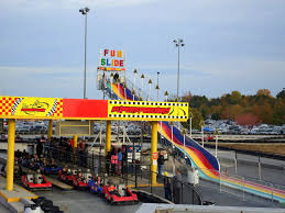 tickets prices the speedpark at concord mills