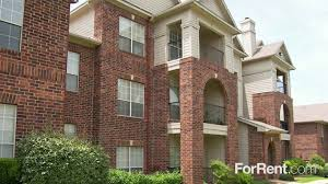 Homes For Rent In Ct by The Park At Memorial Apartments For Rent In Oklahoma City Ok