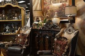 Tuscan Style Living Room Furniture Tuscan Style Living Room Furniture Contemporary Mid Mid Century