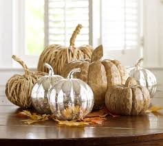 elegant halloween decor google search halloween decor pinterest