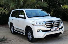 toyota land cruiser interior 2017 2018 toyota land cruiser 300 first drive 2018 car review
