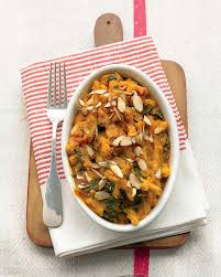 quick and easy thanksgiving recipes easy meatless thanksgiving recipes martha stewart