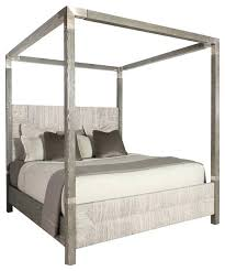 Bed Canopy Frame Canopy Style Bedsbest Of Bed Canopy With Best Canopy Over Bed