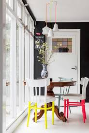 Antique White Dining Room Furniture by 25 Best Antique Dining Tables Ideas On Pinterest Antique