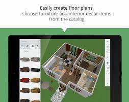 Home Home Design 5d For L2tlfSeKF5gjstg H310 Android Apps