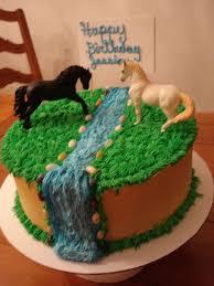 horse birthday cakes jo s cakes horse pony themed birthday cake