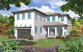 build custom home what is a spec house
